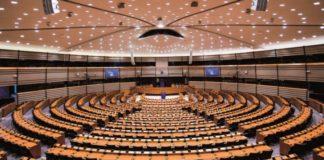 Ευρωβουλή: Έκτακτη Ολομέλεια για την Ευρωπαϊκή Πράσινη Συμφωνία αμέσως μετά την παρουσίασή της από την Κομισιόν (11/12)