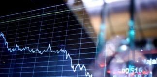 Εξαιρετικές επενδύσεις οι μετοχές στα χρηματιστήρια της Λιουμπλιάνα και του Ζάγκρεμπ