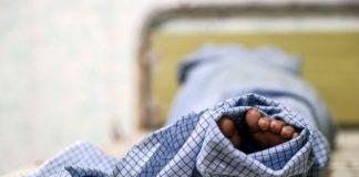Εξι νεκροί σε διαδηλώσεις κατά της απόκτησης ινδικής ιθαγένειας από μη μουσουλμάνους πρόσφυγες