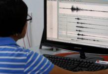 Φιλιππίνες: Ένα παιδί σκοτώθηκε από τον ισχυρό σεισμό