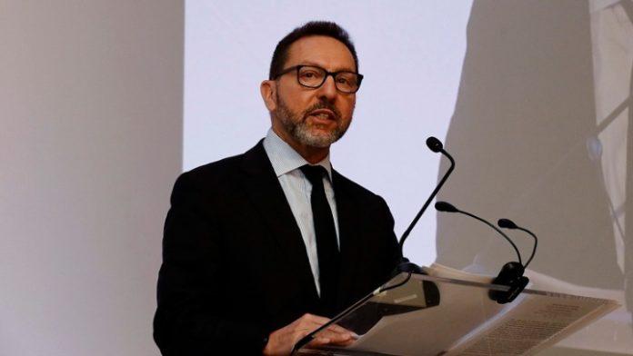 Γ. Στουρνάρας: Σημαντική λύση για τη μείωση των μη εξυπηρετούμενων δανείων, το σχέδιο «Ηρακλής»