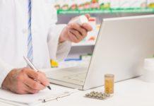 Γιάννης Δαγρές: Αποκαθίσταται σταδιακά το πρόβλημα με την επάρκεια ηπαρίνης στην Ελλάδα