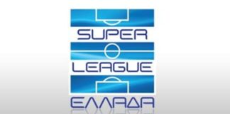 H ανάλυση των τριών σημερινών ματς από την Super League