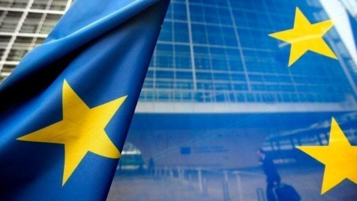 Η ΕΕ θα αντιδράσει «με μία φωνή» στις αμερικανικές απειλές κατά της Γαλλίας