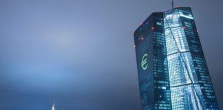 Η ΕΚΤ δεν αναμένεται να προχωρήσει σε σημαντικές αλλαγές πολιτικής