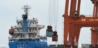 Η Ελλάδα θα βελτιώσει περαιτέρω τη συνεργασία με την Κίνα