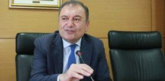 Ι. Καϊτεζίδης: Δεν υπάρχουν πια άλλοθι και δικαιολογίες για το έργο του μετρό