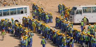 Η Λίβερπουλ ζητά σαφήνεια για τους θανάτους στο Κατάρ