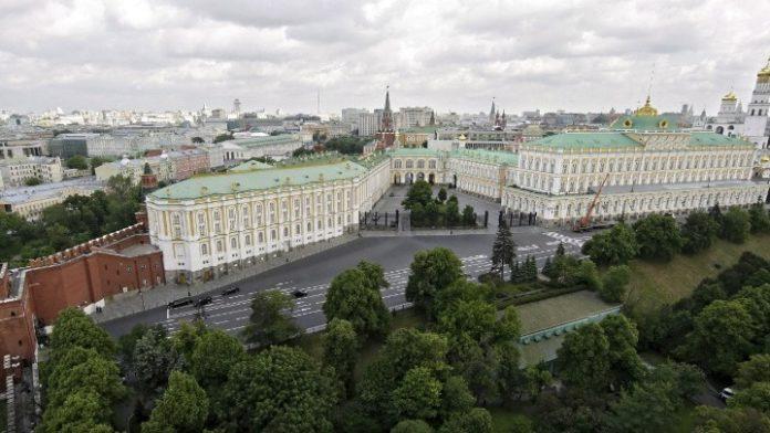 Η Μόσχα σχεδιάζει τη δημιουργία ενός «θόλου» αεροπορικής άμυνας στην Αρκτική με συστοιχίες πυραύλων S-400