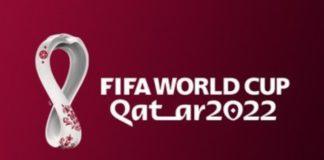 Η UEFA αποφασίζει τo παζλ του Μουντιάλ 2020