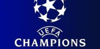 Η κορυφαία 11αδα των ομίλων Champions League