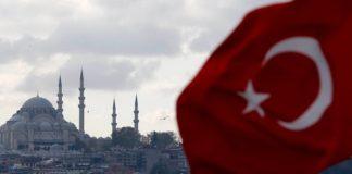 Η τουρκική βουλή επικύρωσε το μνημόνιο συνεννόησης με τη Λιβύη