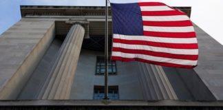 ΗΠΑ: Η μάχη των «γεγονότων» διχάζει τη χώρα