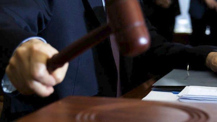 Ηράκλειο: Αναβλήθηκε η δίκη για την υπεξαίρεση 350.000 ευρώ από τράπεζα