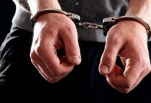 Ηράκλειο: Σύλληψη τριών ατόμων για κατοχή και διακίνηση ηρωίνης, κάνναβης και κοκαΐνης