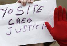 Ισπανία: Άνδρας καταδικάστηκε επειδή έφτιαξε έναν ιστότοπο αφιερωμένο στην υπόθεση της «Αγέλης»