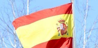 Ισπανία: Ξεκινά σήμερα, με την εκλογή προεδρείων κι επιτροπών, η θητεία της νέας Βουλής