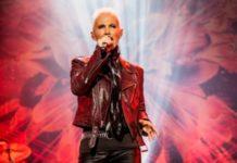 """""""It must have been love"""": το συγκρότημα Roxette έχασε την φωνή του"""