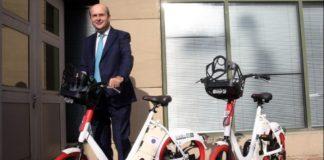 Κ. Χατζηδάκης: Δείχνουμε τον δρόμο για μια νέα, πιο πράσινη εποχή