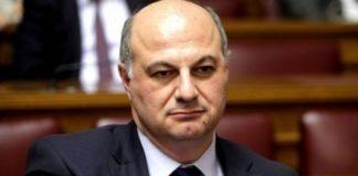 Κ. Τσιάρας: «Δε θα επιτρέψουμε την εργαλειοποίηση των αποφάσεων της Δικαιοσύνης»