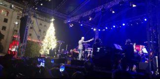 Κ. Ζέρβας: Η Θεσσαλονίκη έβαλε τα Θεμέλια για να καταστεί Χριστουγεννιάτικος προορισμός