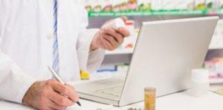 Καμιά αύξηση, αλλά με μειώσεις στις τιμές, το νέο δελτίο τιμών φαρμάκων