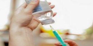 Μαλαισία: Πρώτο κρούσμα πολιομυελίτιδας έπειτα από σχεδόν 30 χρόνια