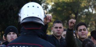Μαυροβούνιο: Επεισόδια για τον νόμο για την περιουσία της Σερβικής Ορθόδοξης Εκκλησίας