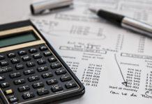 Μείωση 5,4% σημείωσε το έλλειμμα του εμπορικού ισοζυγίου της χώρας τον Οκτώβριο εφέτος