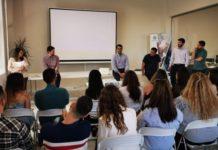Μία start-up γίνεται... «κρυφό σχολειό» και παρέχει δωρεάν μαθήματα MBA στους εργαζόμενούς της