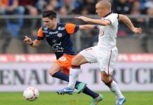 Ligue 1: Εντυπωσιάζει η Μονπελιέ