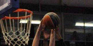 Μπάσκετ-Αρης: Ανακοινώθηκε ο Χρ. Σανδραμάνης