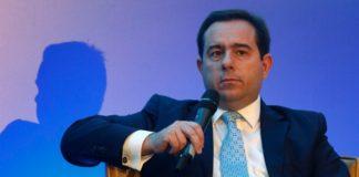 Ν. Μηταράκης: Πρώτη προτεραιότητα το κλείσιμο της ΒΙΑΛ