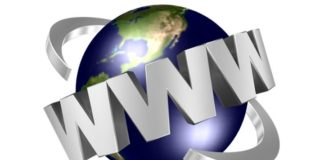 Νέα προγράμματα για την ψηφιακή αναβάθμιση του δήμου Λαρισαίων
