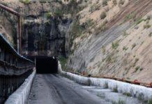 Νότια Αφρική: Aγνοούνται 4 εργαζόμενοι σε χρυσωρυχείο, έπειτα από σεισμική δόνηση