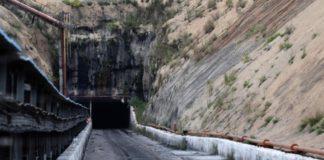 Νότια Αφρική: Νεκροί βρέθηκαν οι 4 εργαζόμενοι σε χρυσωρυχείο που αγνοούνταν από την Παρασκευή