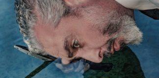 Ο Βότσεκ του Άλμπαν Μπεργκ για πρώτη φορά στην Εθνική Λυρική Σκηνή, σε σκηνοθεσία Ολιβιέ Πυ