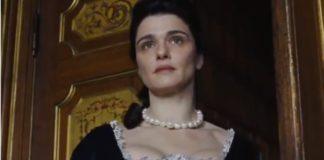 Ο Γ. Λάνθιμος ο καλύτερος «Ευρωπαίος Σκηνοθέτης» και «η Ευνοούμενη» η «Ευρωπαϊκή Ταινία» της χρονιάς