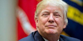 Ο Ντόναλντ Τραμπ θα βγει ενισχυμένος από το impeachment