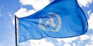 Ο ΟΗΕ ζητεί να συνεχιστεί η διαμονή ανθρωπιστικής βοήθειας στη Συρία διαμέσου των συνόρων