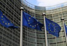 Οι δηλώσεις ηγετών της ΕΕ προσερχομένων στην σύνοδο κορυφής