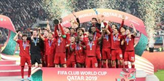 Οι κορυφαίες στιγμές στα γήπεδα του κόσμου
