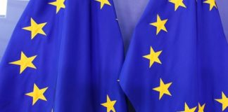 Οι μεταρρυθμίσεις στην ευρωζώνη και το Brexit στην ατζέντα της 2ης ημέρας της Συνόδου Κορυφής