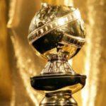 Οι υποψήφιες ταινίες για Χρυσές Σφαίρες