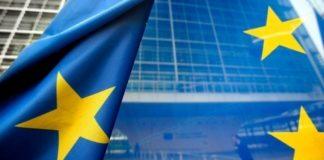 Οι υπουργοί Οικονομικών της ΕΕ συμφωνούν σε σκληρή γραμμή απέναντι στα ψηφιακά νομίσματα