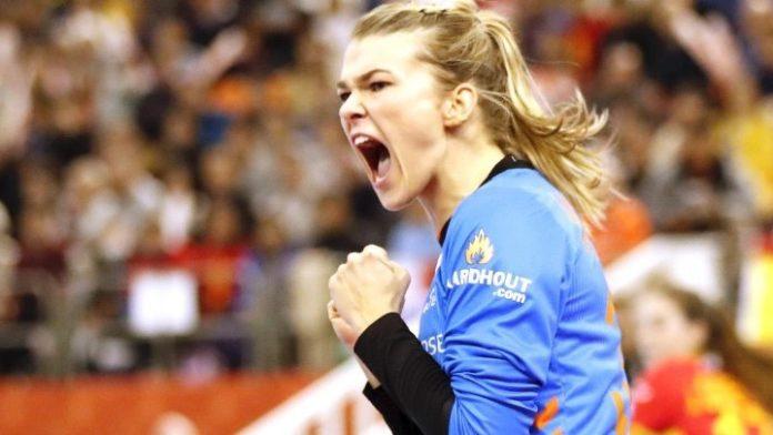 Παγκόσμιες οι γυναίκες της Ολλανδίας στο χάντμπολ, 30-29 σε τελικό-θρίλερ την Ισπανία