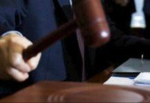 Παραμένει στην Εισαγγελία και τις Ανακρίτριες Διαφθοράς η υπόθεση της Novartis