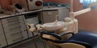 Πέντε χιλιάδες ασθενείς κάθε χρόνο εξυπηρετούνται έναντι χαμηλού τιμήματος από το Οδοντιατρικό Τμήμα του ΑΠΘ