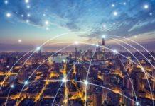 Περισσότερα data από Cosmote, Vodafone και Wind