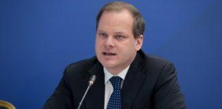 Πιέσεις Κ. Καραμανλή στο Συμβούλιο Υπουργών Μεταφορών της ΕΕ να μην αυξηθεί το μεταφορικό κόστος